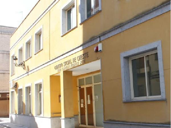 centro social cheste (2)