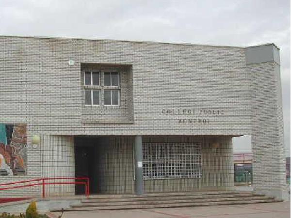 colegio montroy (2)
