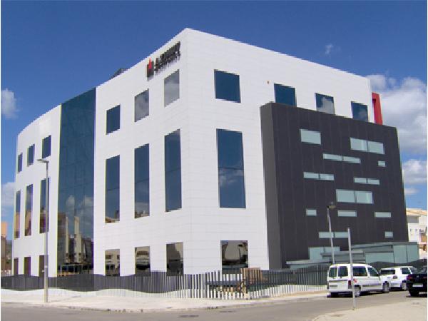 edificios gandia (2)