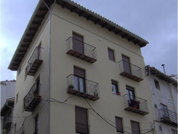 viviendas morella (2)